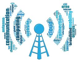 Il Rodolico ha una nuova rete wifi